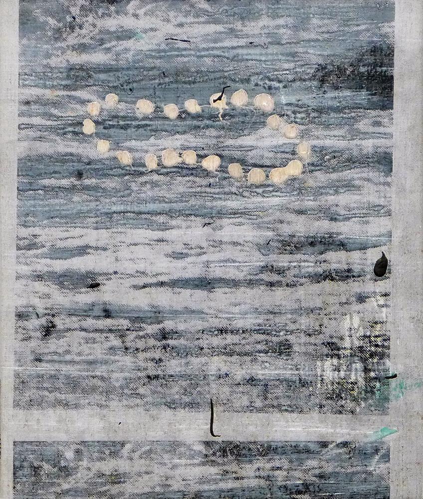 D´ aigua la idea 3 - JORDI CANO - CAJ 0013