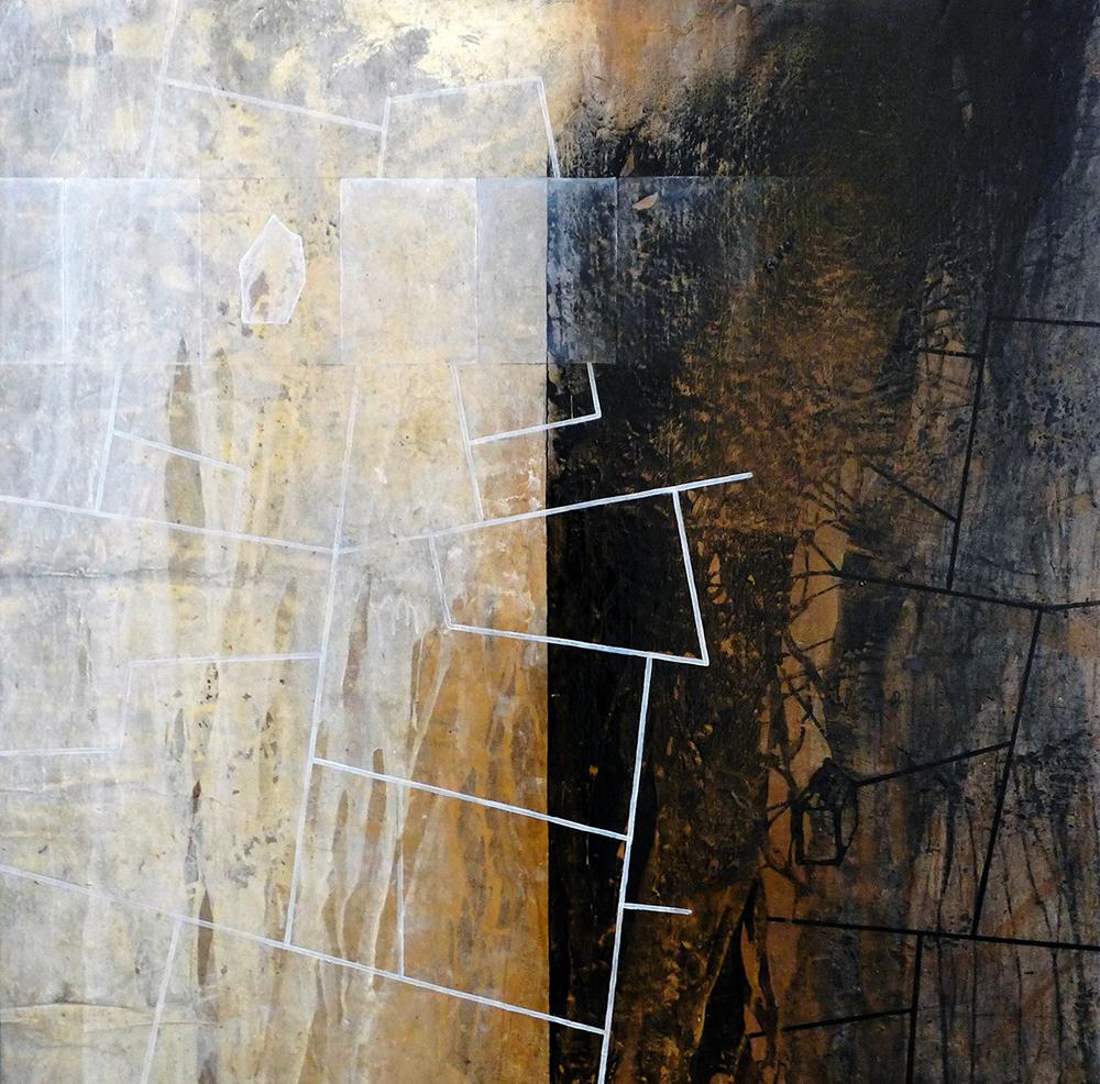 Untitled - MARIANO MAYOL - MM 0006